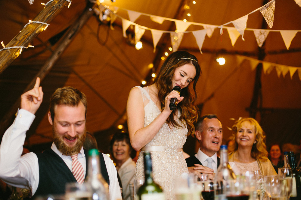 yorkshire_wedding_photography_braisty_estate_modern-62.jpg