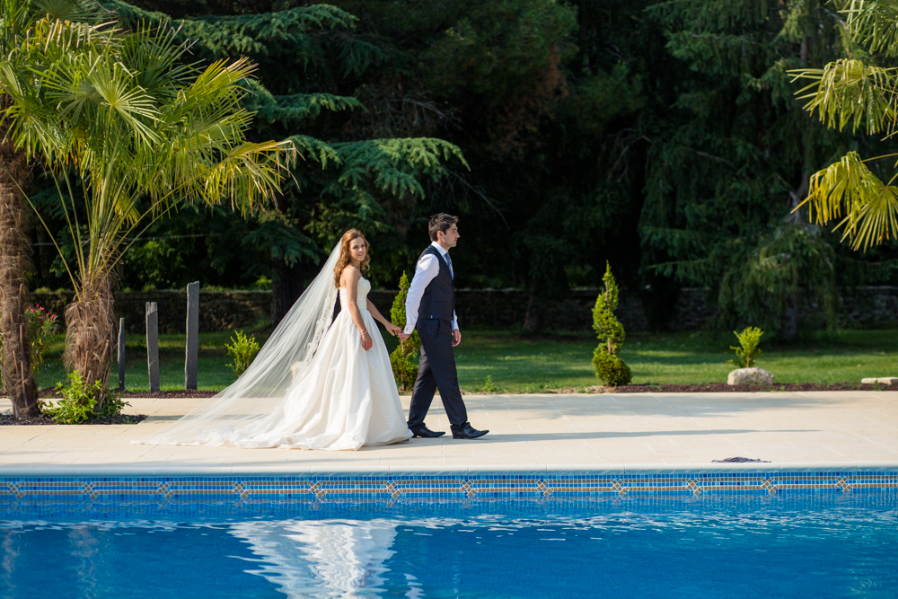 bordeaux_wedding_photography_contemporary_france_photographer