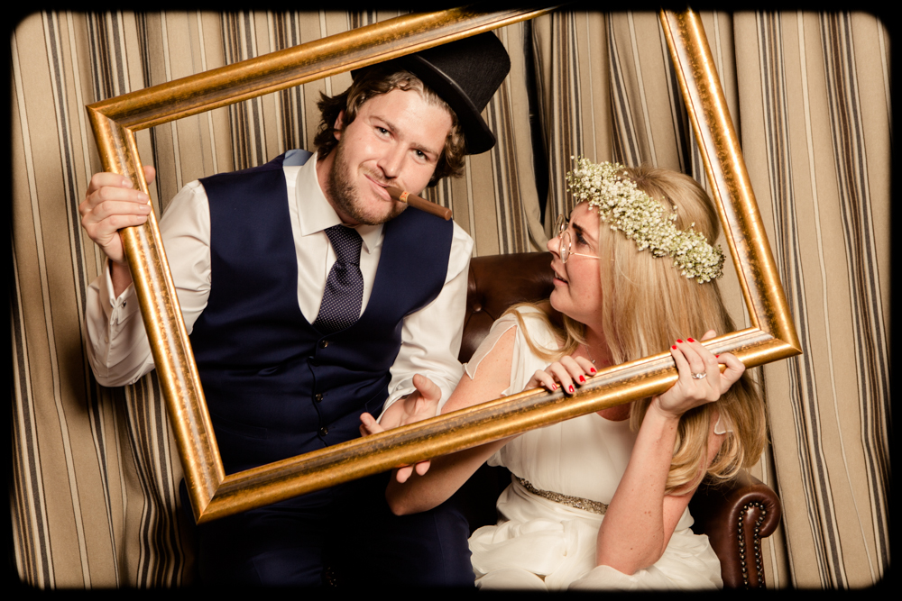 brighton_pub_wedding_quirky_halloween_theme_contemporary_photography_photobooth