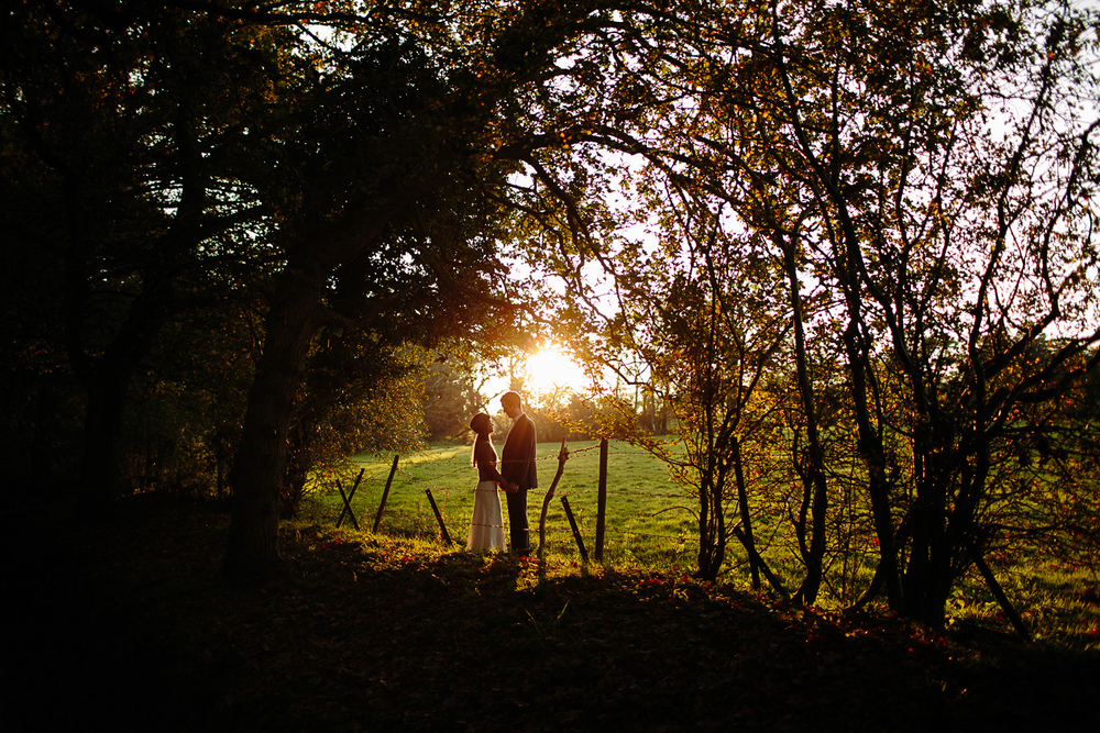 nordica_workshop_photography_couples_shoot_autumn_light-13.jpg