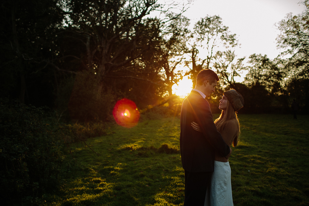 nordica_workshop_photography_couples_shoot_autumn_light-21.jpg