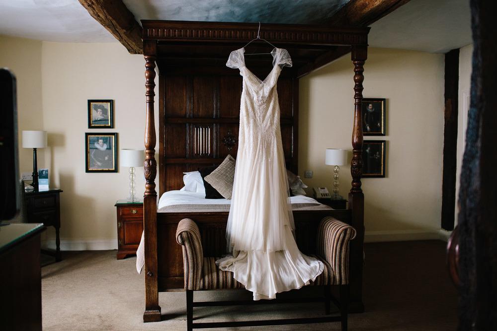 stratford_upon_avon_warwickshire_wedding_photography_theatre-2.jpg