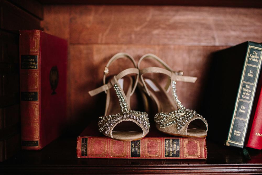 stratford_upon_avon_warwickshire_wedding_photography_theatre-3.jpg