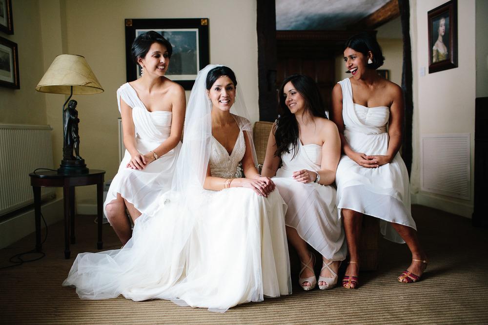 stratford_upon_avon_warwickshire_wedding_photography_theatre-6.jpg