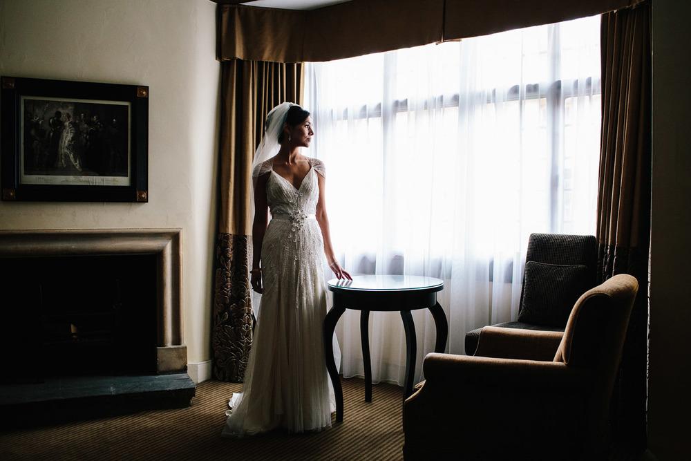 stratford_upon_avon_warwickshire_wedding_photography_theatre-10.jpg