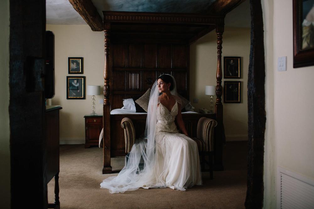 stratford_upon_avon_warwickshire_wedding_photography_theatre-9.jpg