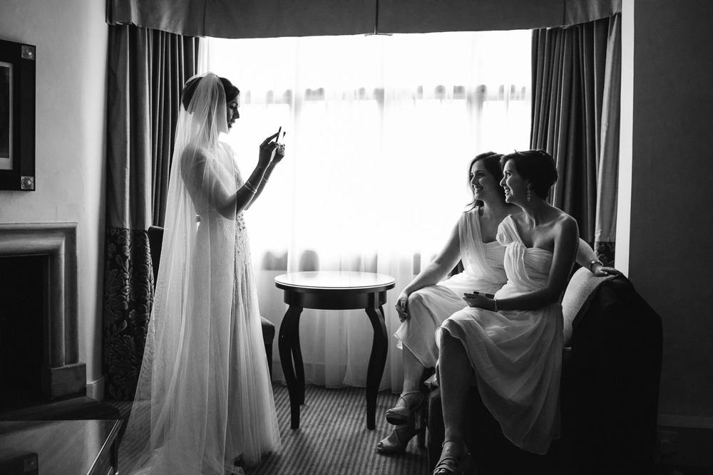 stratford_upon_avon_warwickshire_wedding_photography_theatre-12.jpg