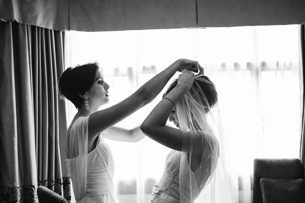 stratford_upon_avon_warwickshire_wedding_photography_theatre-13.jpg
