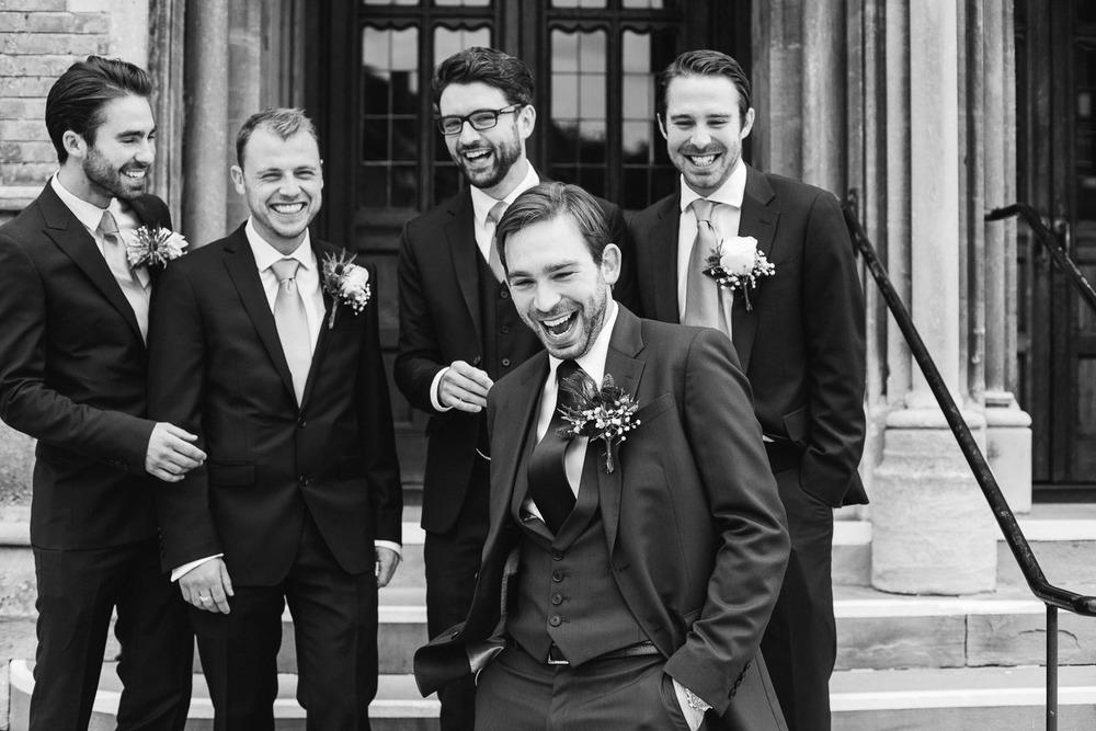 stratford_upon_avon_warwickshire_wedding_photography_theatre-14.jpg