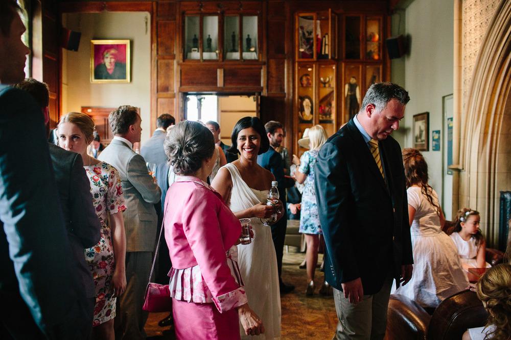 stratford_upon_avon_warwickshire_wedding_photography_theatre-15.jpg