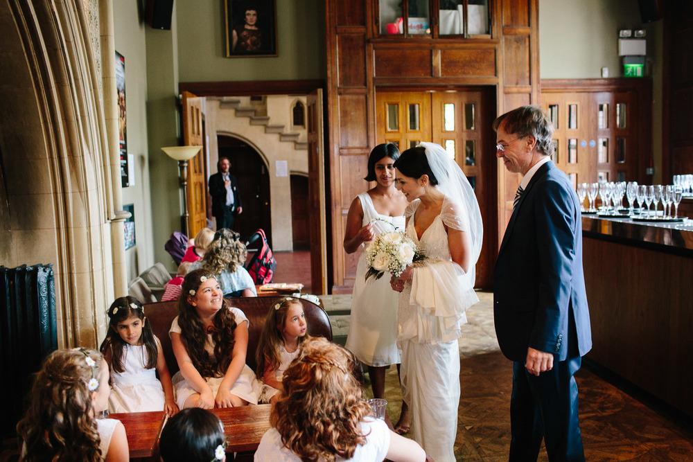 stratford_upon_avon_warwickshire_wedding_photography_theatre-17.jpg