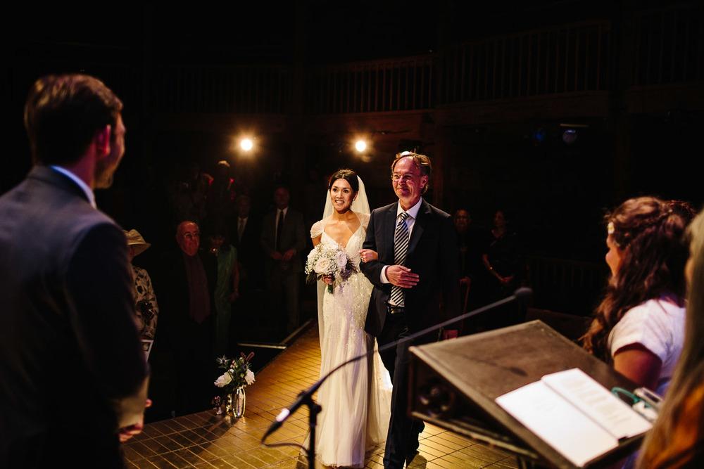 stratford_upon_avon_warwickshire_wedding_photography_theatre-19.jpg