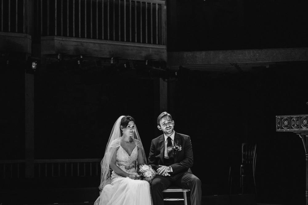 stratford_upon_avon_warwickshire_wedding_photography_theatre-21.jpg
