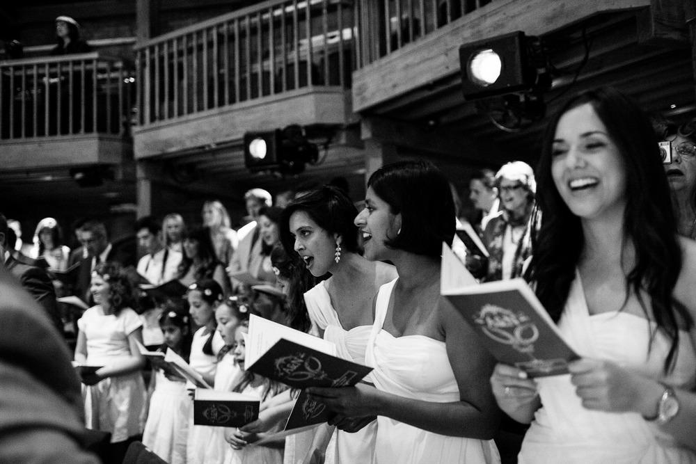 stratford_upon_avon_warwickshire_wedding_photography_theatre-26.jpg