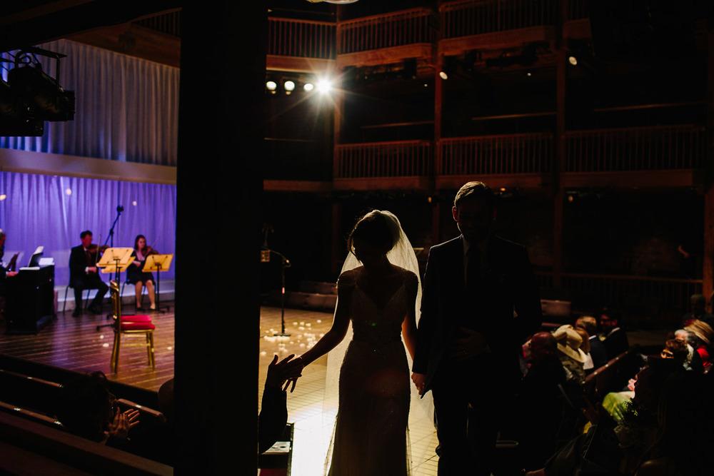stratford_upon_avon_warwickshire_wedding_photography_theatre-28.jpg