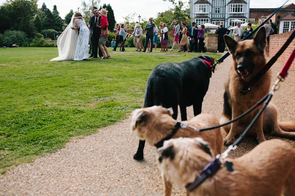 stratford_upon_avon_warwickshire_wedding_photography_theatre-31.jpg