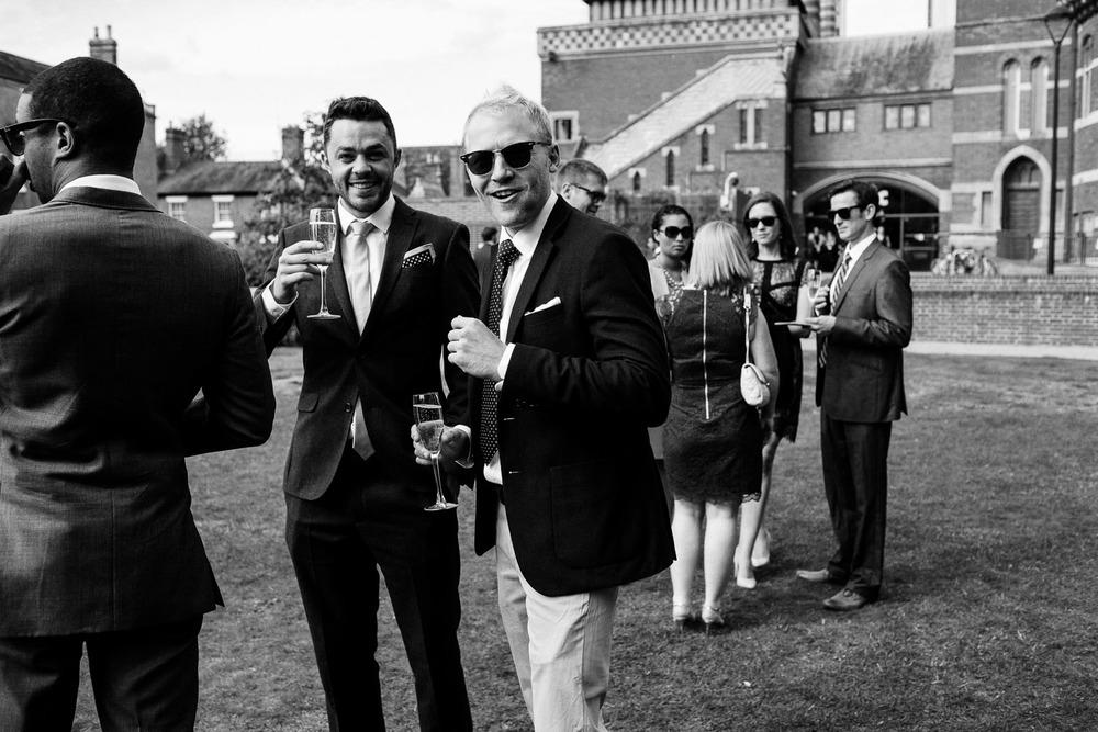 stratford_upon_avon_warwickshire_wedding_photography_theatre-34.jpg