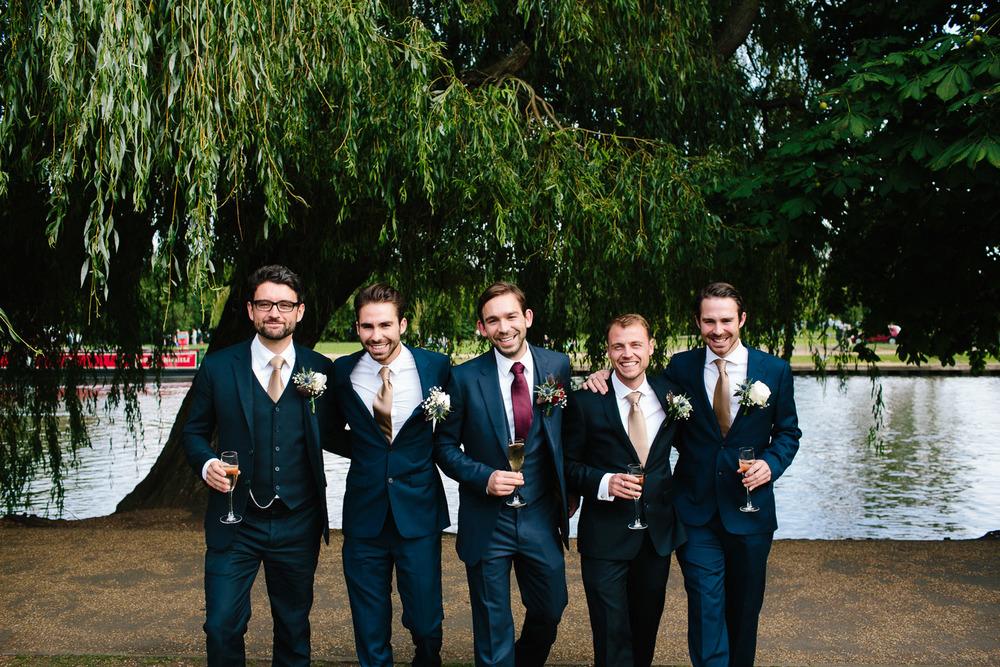 stratford_upon_avon_warwickshire_wedding_photography_theatre-32.jpg
