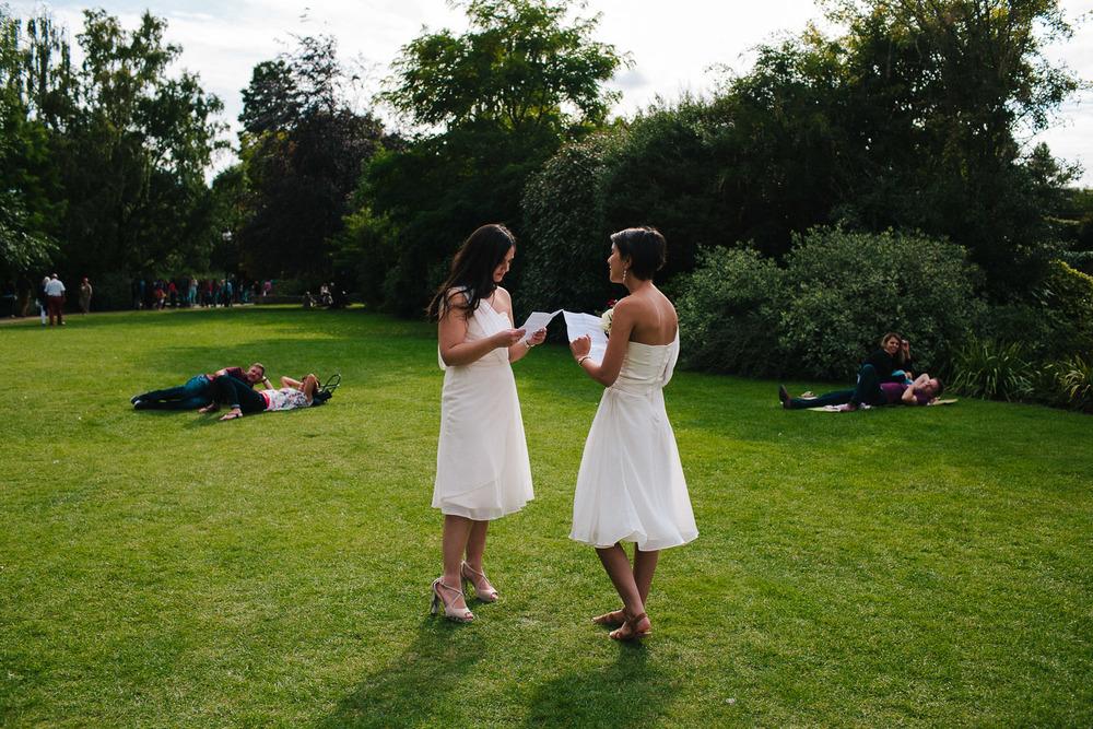 stratford_upon_avon_warwickshire_wedding_photography_theatre-36.jpg
