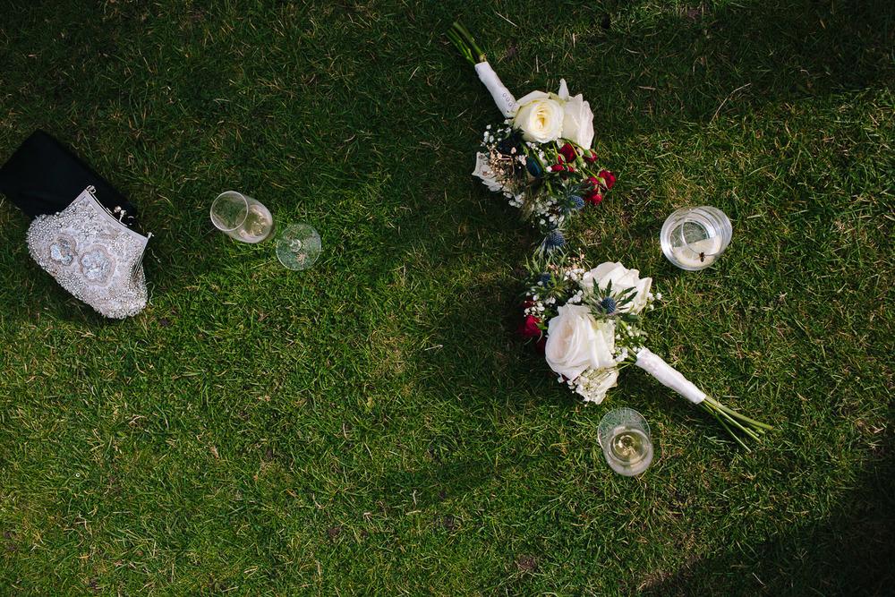 stratford_upon_avon_warwickshire_wedding_photography_theatre-37.jpg