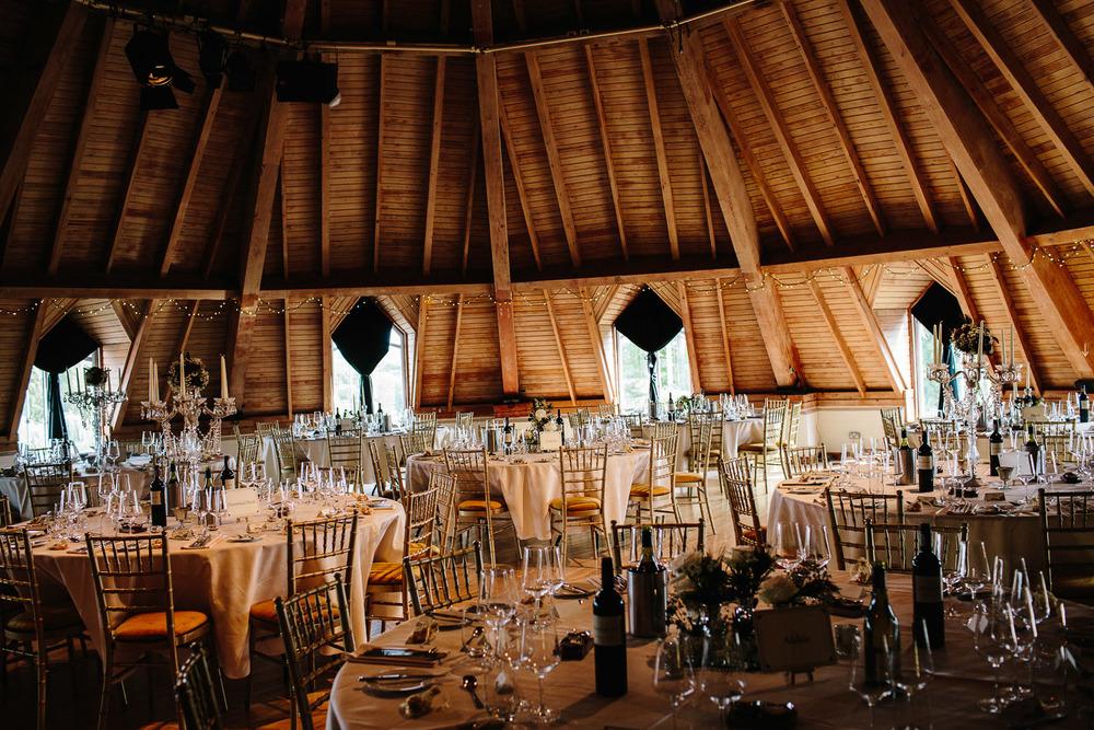 stratford_upon_avon_warwickshire_wedding_photography_theatre-38.jpg