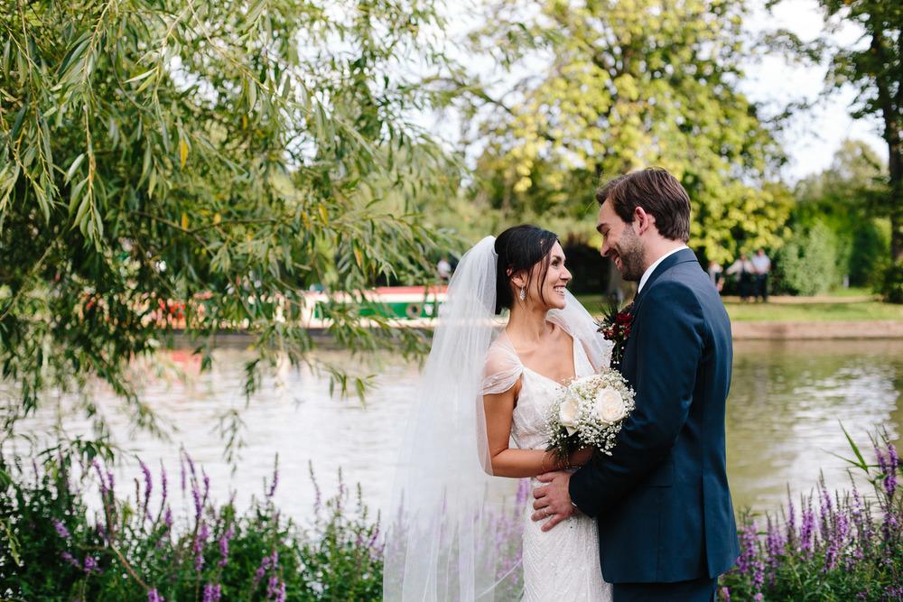 stratford_upon_avon_warwickshire_wedding_photography_theatre-39.jpg