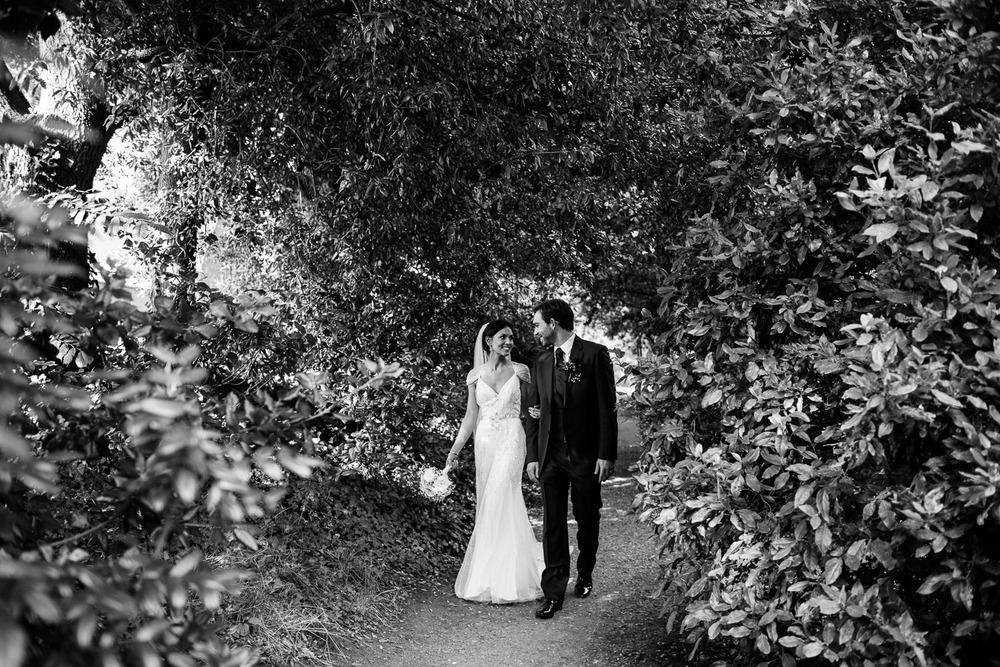 stratford_upon_avon_warwickshire_wedding_photography_theatre-41.jpg