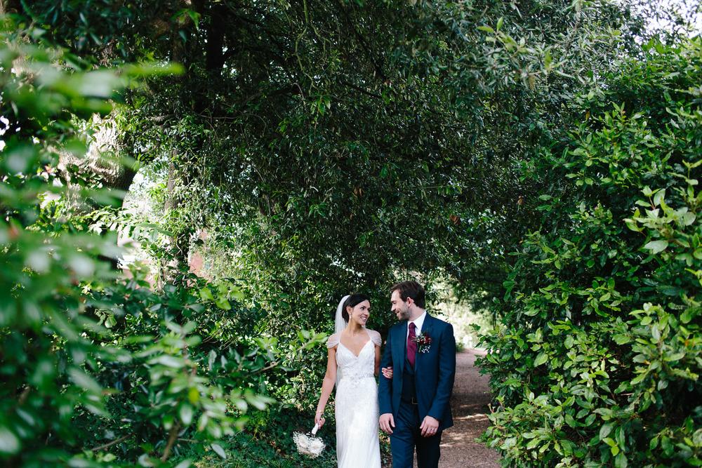 stratford_upon_avon_warwickshire_wedding_photography_theatre-42.jpg