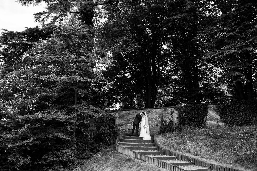 stratford_upon_avon_warwickshire_wedding_photography_theatre-43.jpg