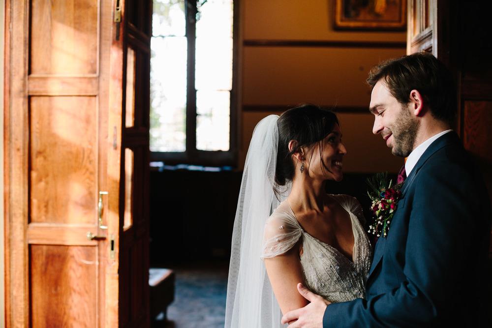stratford_upon_avon_warwickshire_wedding_photography_theatre-45.jpg