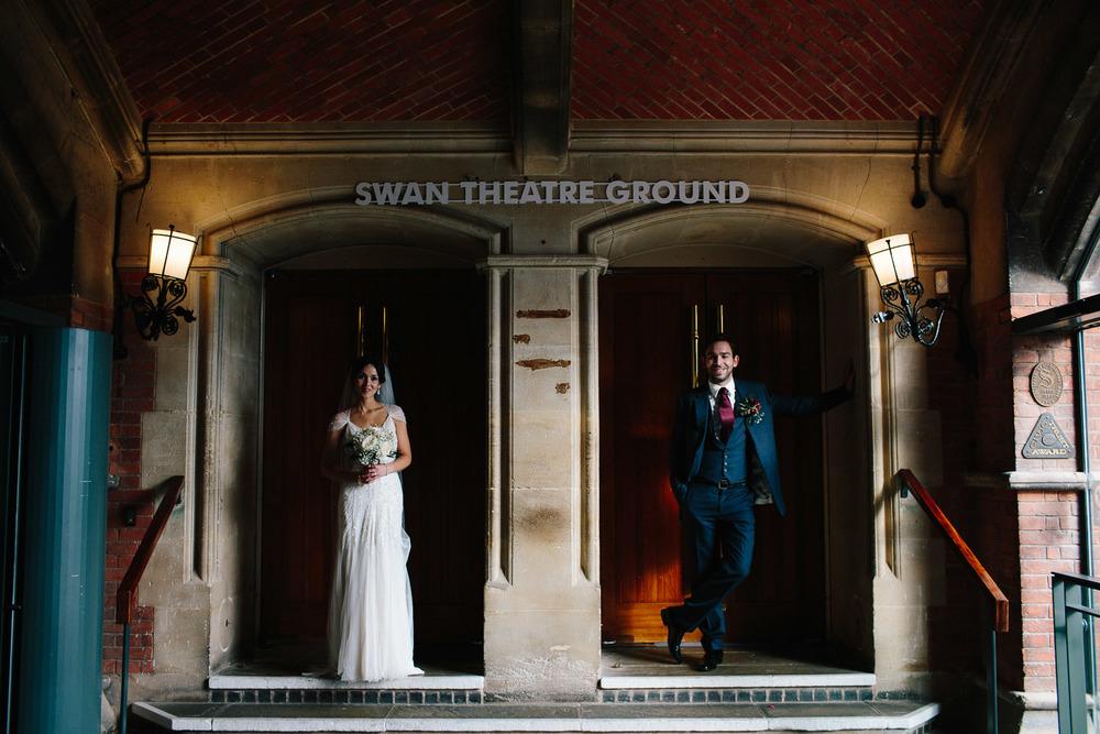 stratford_upon_avon_warwickshire_wedding_photography_theatre-46.jpg