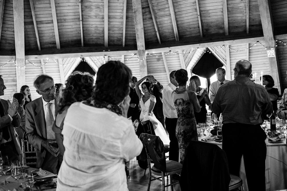 stratford_upon_avon_warwickshire_wedding_photography_theatre-47.jpg