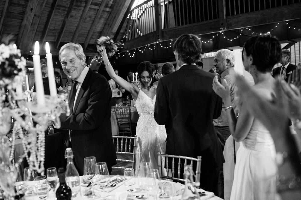 stratford_upon_avon_warwickshire_wedding_photography_theatre-48.jpg