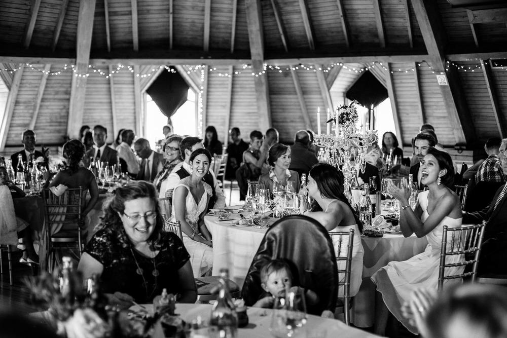 stratford_upon_avon_warwickshire_wedding_photography_theatre-52.jpg