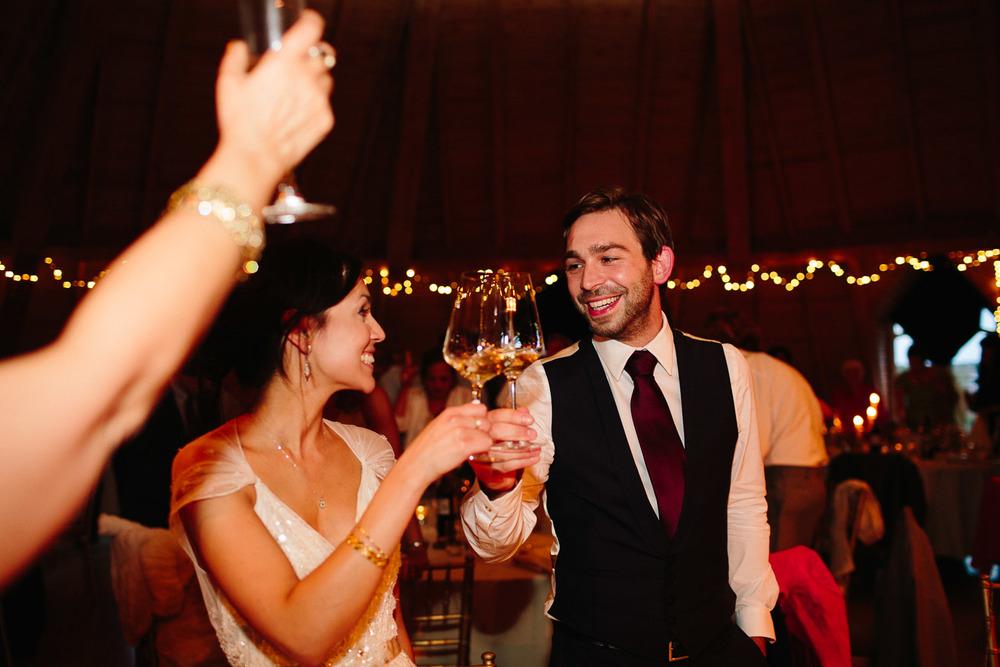 stratford_upon_avon_warwickshire_wedding_photography_theatre-55.jpg