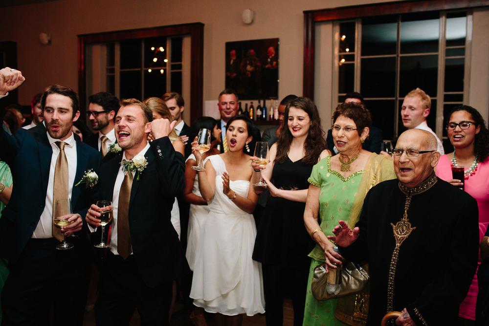 stratford_upon_avon_warwickshire_wedding_photography_theatre-57.jpg