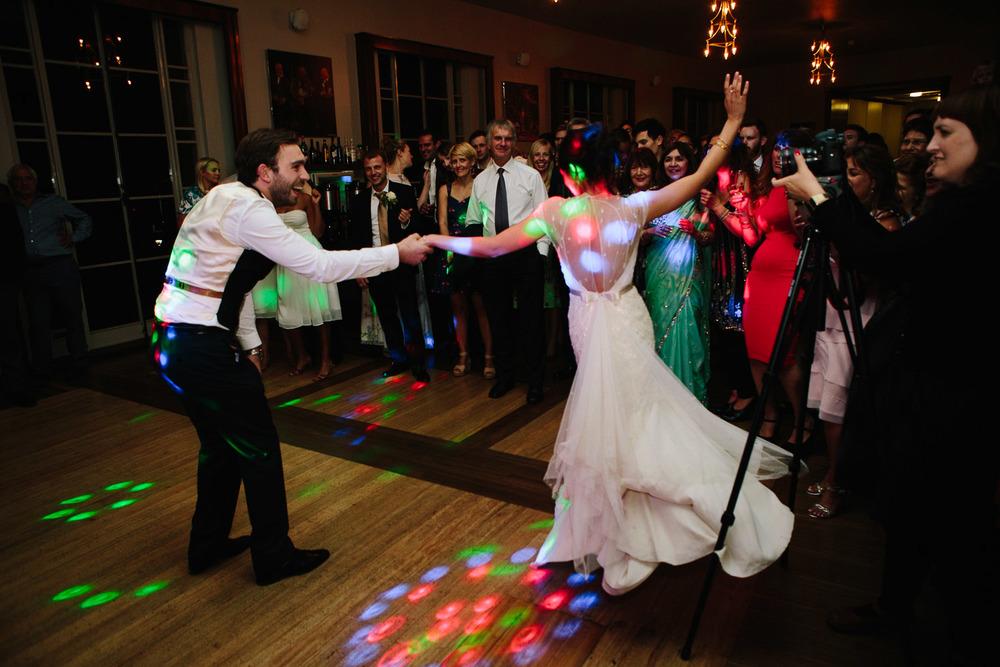 stratford_upon_avon_warwickshire_wedding_photography_theatre-58.jpg