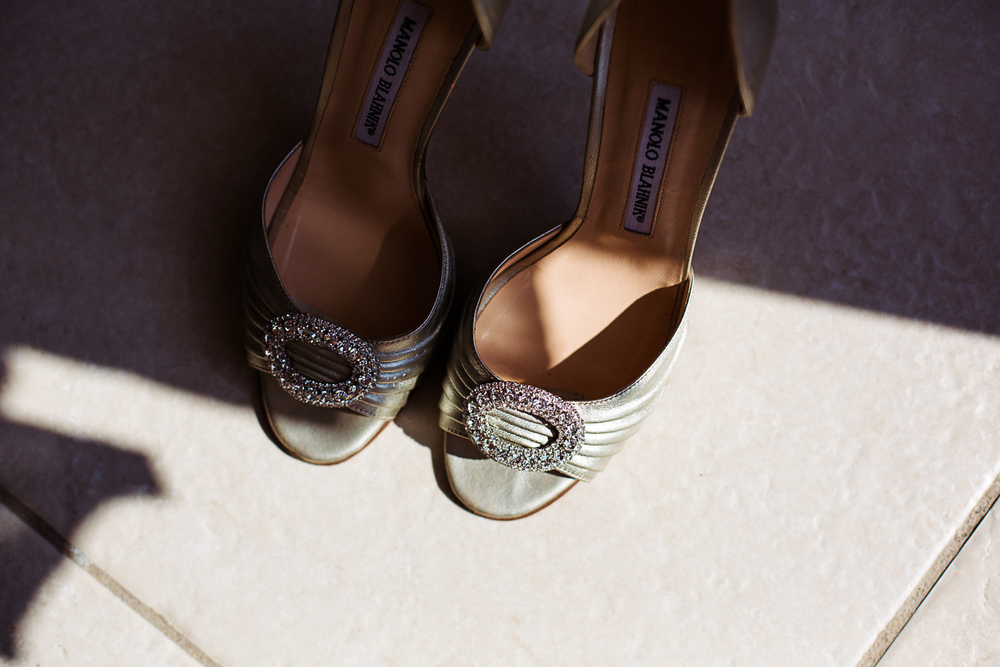 st tropez wedding photographer shoes manola blahnik