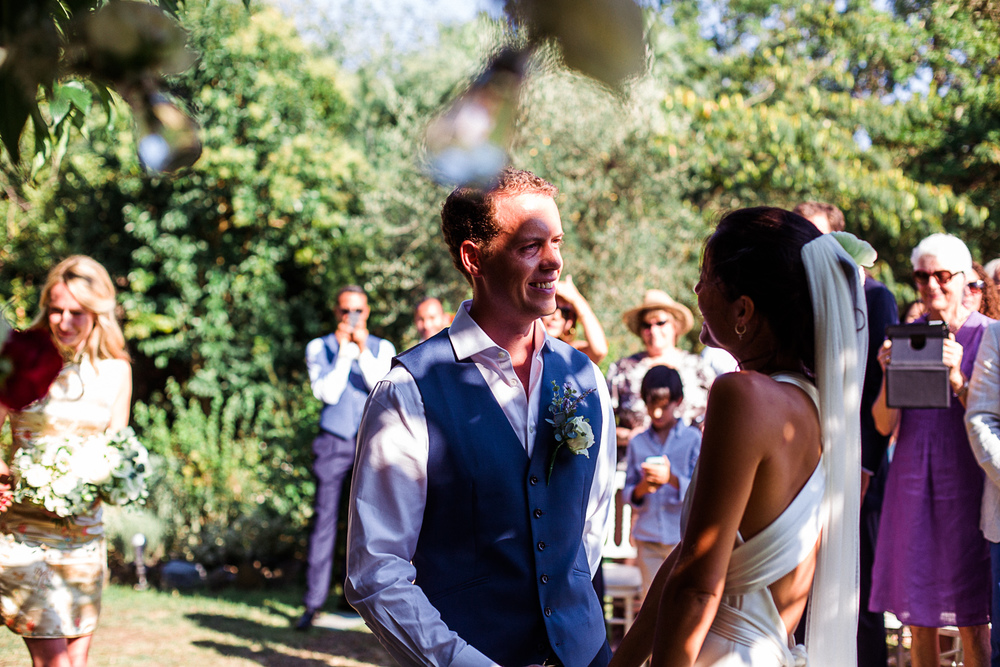 st tropez wedding photographer