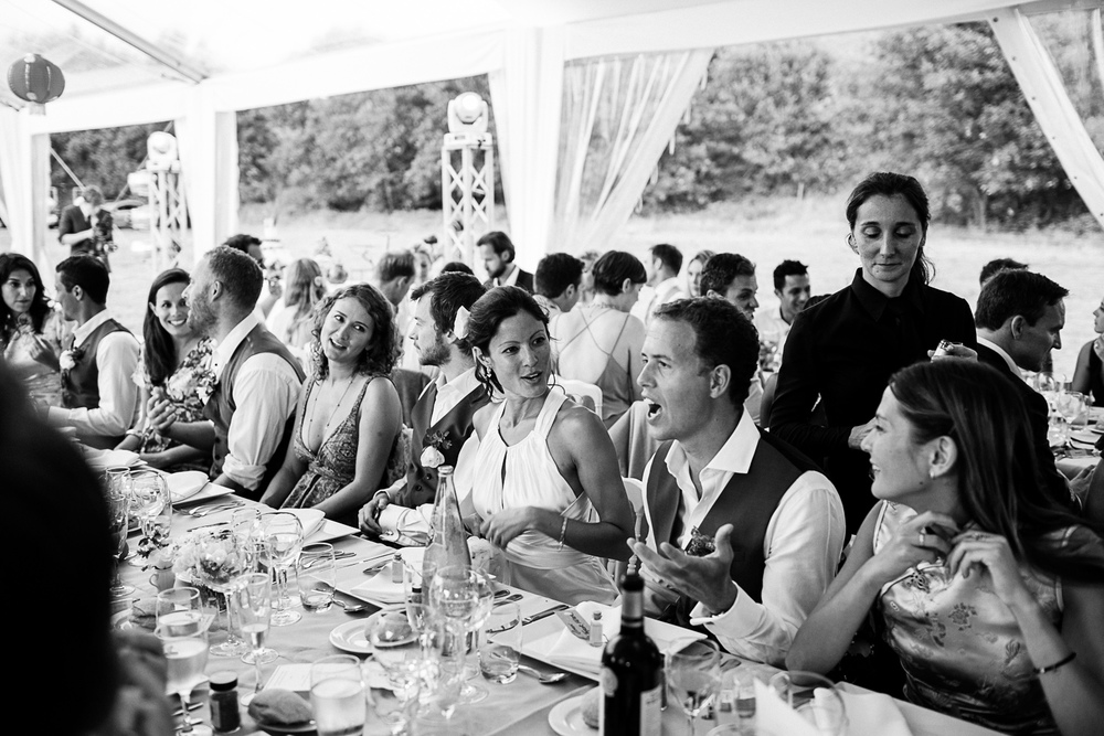 france_wedding_photography_garden_outdoors_destination-54.jpg