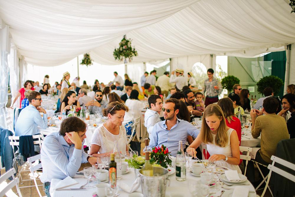 france_wedding_photography_brunch_garden_outdoors_destination-14.jpg