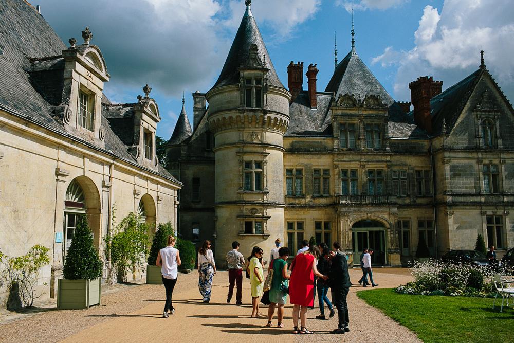 france_wedding_photography_brunch_garden_outdoors_destination-16.jpg