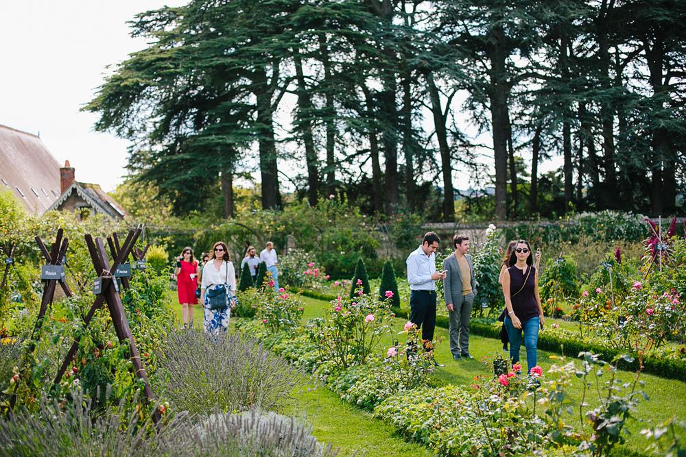 france_wedding_photography_brunch_garden_outdoors_destination-17.jpg