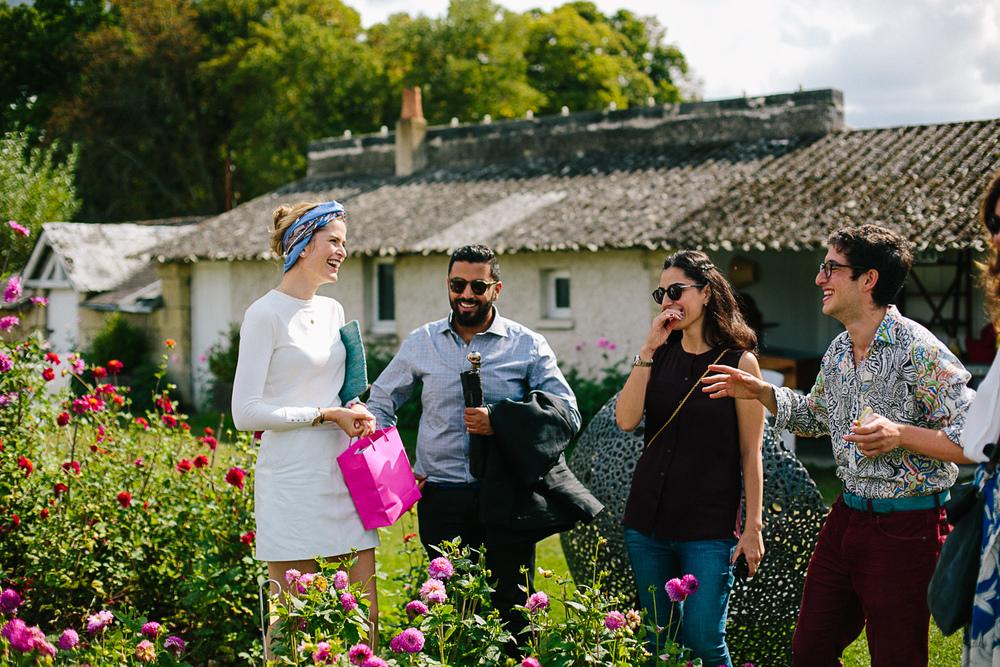 france_wedding_photography_brunch_garden_outdoors_destination-24.jpg