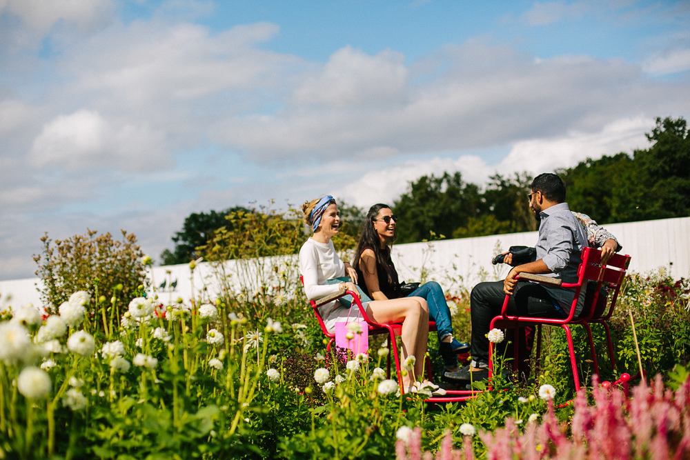 france_wedding_photography_brunch_garden_outdoors_destination-25.jpg