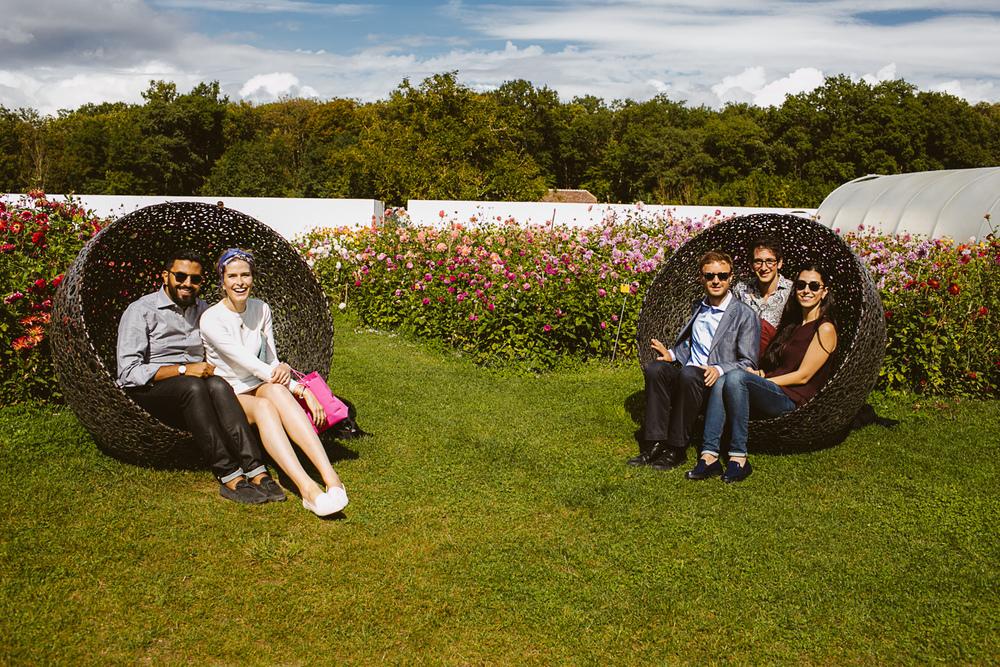 france_wedding_photography_brunch_garden_outdoors_destination-22.jpg