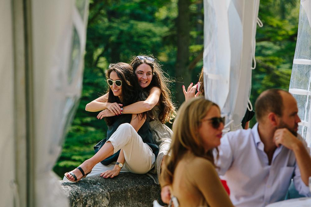 france_wedding_photography_brunch_garden_outdoors_destination-26.jpg