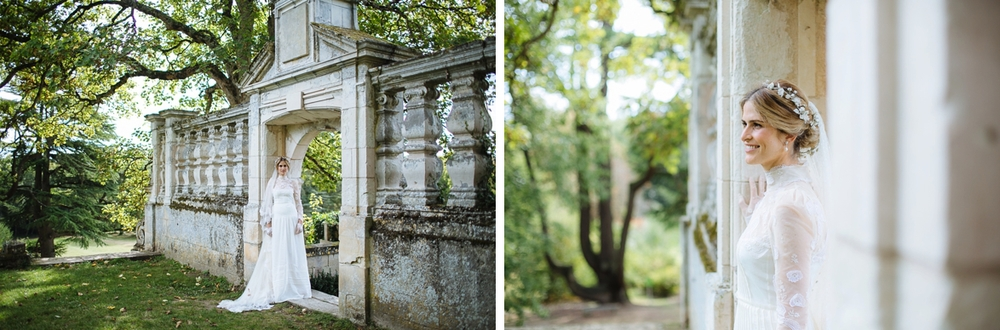 france_chateau_bordaisiere_destination_wedding_photography_0071.jpg