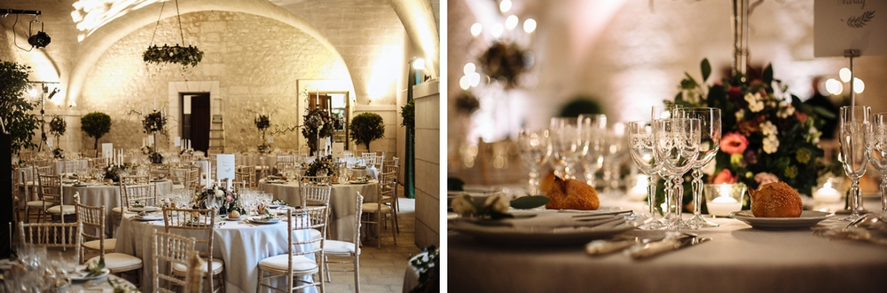 france_chateau_bordaisiere_destination_wedding_photography_0077.jpg