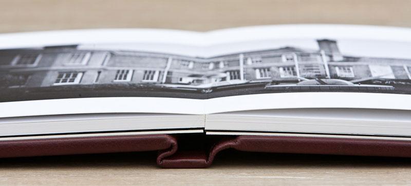 folio_page_thickness_1.jpg